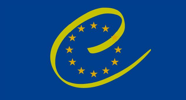 de cómo el Consejo de Europa sigue nuestro consejo, si se lo damos